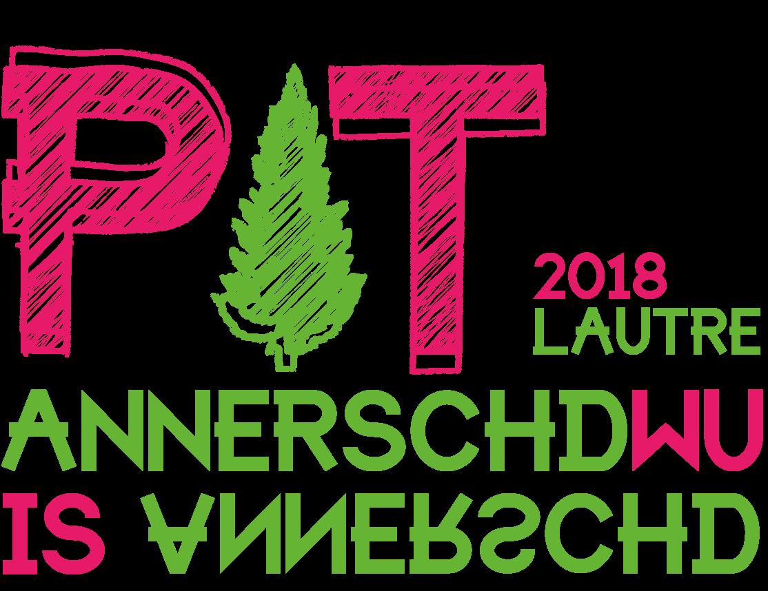 PIT Kaiserslautern 2018